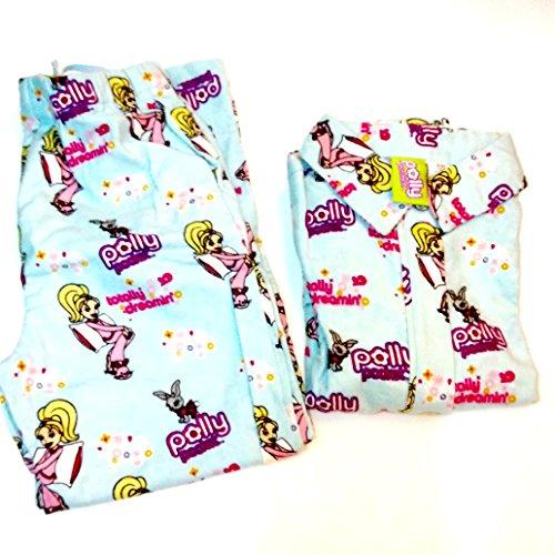 United Labels Polly Pocket - Pijama