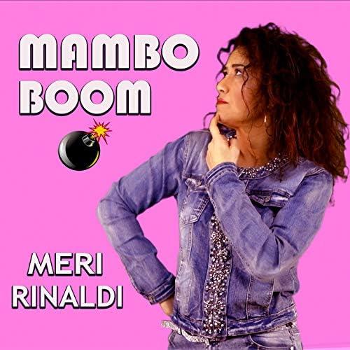 Meri Rinaldi