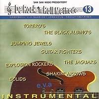 Rock'n Roll Methode 13