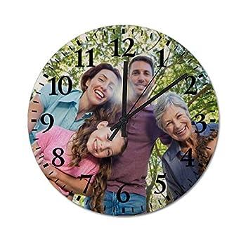 Best custom clock Reviews