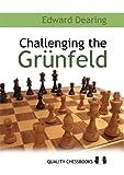 Challenging The Grunfeld-Dearing, Edward
