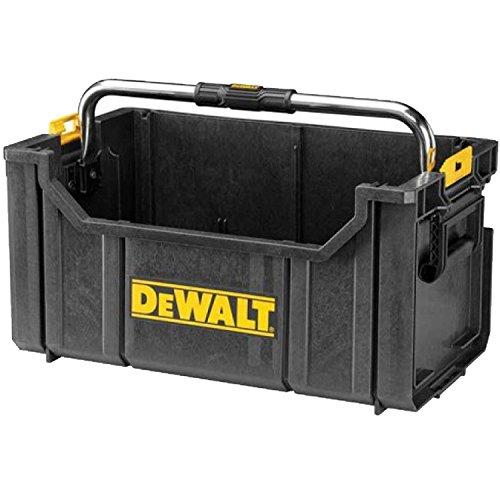 Dewalt DWST1-75654, Multi, einheitsgröße