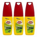 Autan Tropical Antizanzare Pump-Spray 100ml (3)
