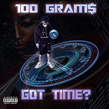 Got Time?