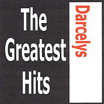 Darcelys - The greatest hits