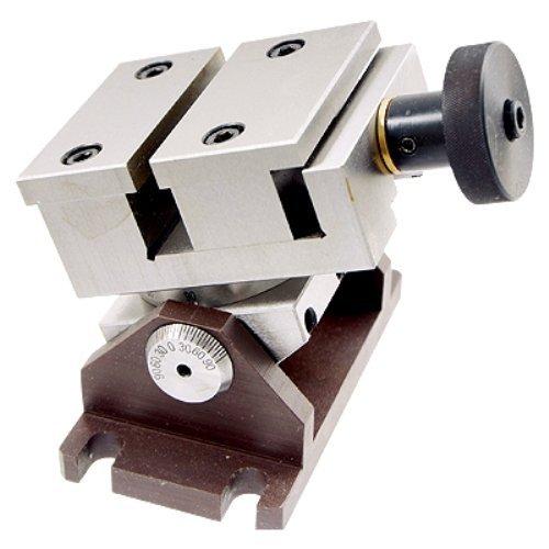 /1-3//4/ /0038/1//2/ avellanador c/ónico y fresa indexable herramienta, 82/degree hhip 2001/