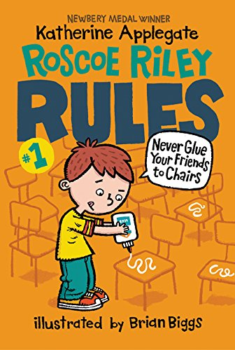 Top 10 amelia rules books for 2020
