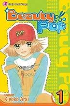 Best beauty pop manga Reviews