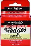 Aunt Jackie's Produits coiffants