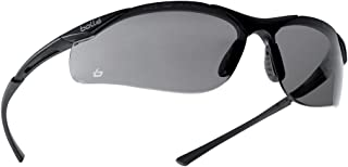 Best bolle glasses parts Reviews