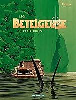 L'Expédition 2205052314 Book Cover
