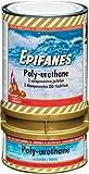 Epifanes Mono- & Poly-Urethane Bootslacke -