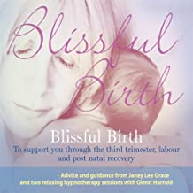 Blissful Birth
