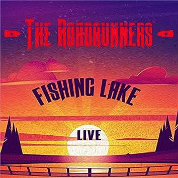 Fishing Lake (Live)