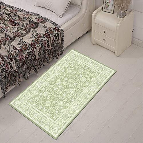 Alfombra de oración, alfombra de oración personalizada, alfombra de oración para musulmana, alfombra de oración para mujeres, regalo para musulmana, alfombra de oración turca 89 (66 x 120 cm) …
