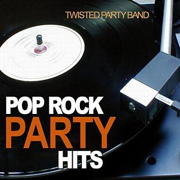 Pop Rock Party Hits