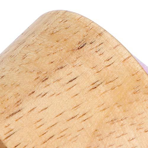 Cojín de bola de fieltro de lana, juego de tazón de cojín de pasador fijo hecho a mano seguro, cojín de pasador de fieltro portátil, caja de herramientas de costura para artesanos