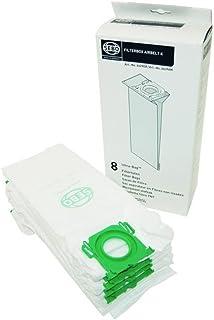 Sebo Filter Box for Airbelt Model K