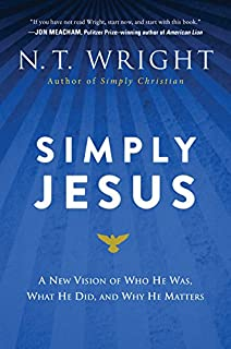 Best nt tom wright Reviews