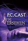 Ausersehen: Tales of Partholon 1