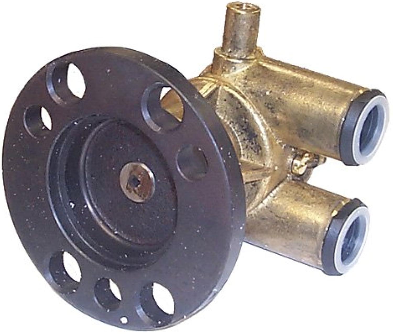 Sierra International 183586 Marine Water Pump