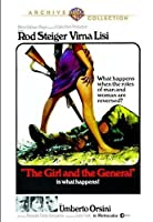 The Girl and the General [DVD]