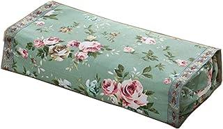 Memoria de Almohadas de algodón alforfón Almohada Piel protección del Cuello for Dormir (Solo Paquete) (Color : Pillow A)
