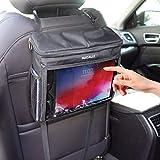 macally car phone holders
