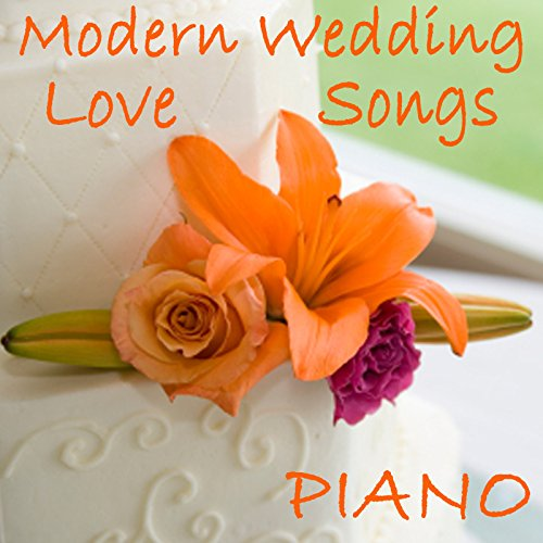 A Thousand Years (Instrumental Version)