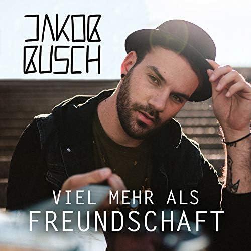 Jakob Busch