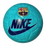 NIKE FC Barcelona Prestige Balón Fútbol, Adultos Unisex,...