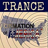 Trance Formation of America with Cathy O'Brien
