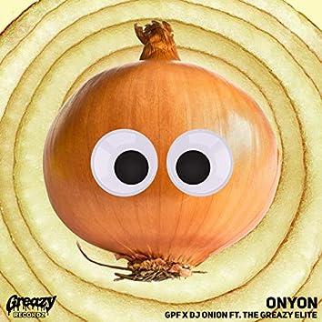 ONYON