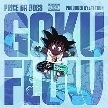 Goku Flow