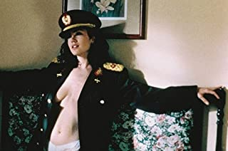 Jennifer Connelly as Irene in of Love and Shadows 24x36 Poster very sexy in open jacket and cap