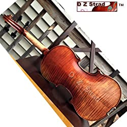 Best Violins & Brands Reviewed and Rated in 2019 | Violinio