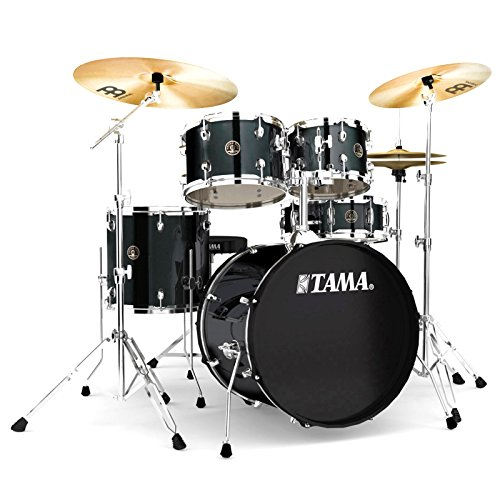 Tama -   Rm50Yh6-Bk Rhythm