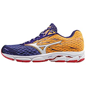 Mizuno Women's Competition Running Shoes