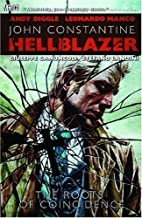 Hellblazer: The Roots of Coincidence Paperback May 19, 2009