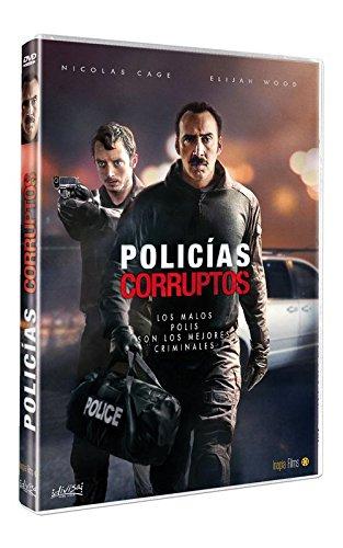 The Trust: Big Trouble in Sin City (The Trust, Spanien Import, siehe Details für Sprachen)