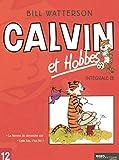 Intégrale Calvin et Hobbes T12 (12)