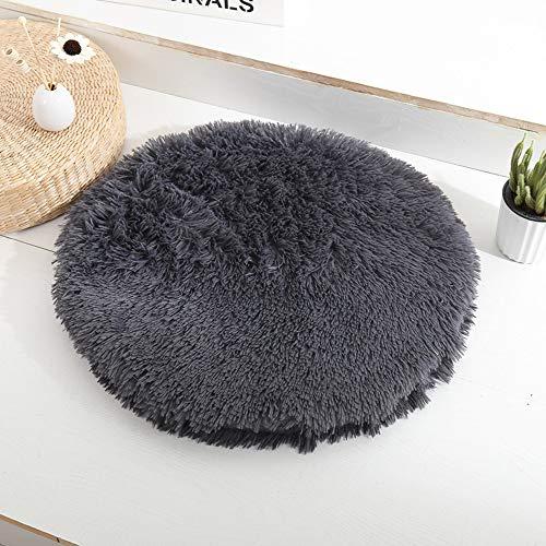 NIBESSER Hundedecke Plüsch Flauschige Katzendecke Super Softe Warme und Weiche Decke für Hunde Katzen