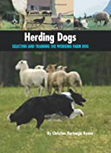 Best country meadows dog training Reviews