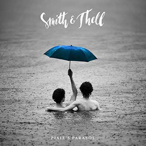 Smith & Thell