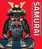 Samurai: Pracht des japanischen Rittertums - Gabriel Barbier-Mueller