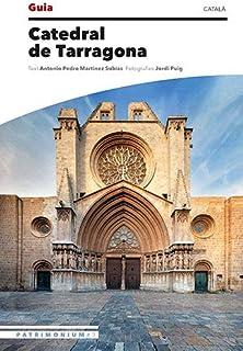 Guia Catedral de Tarragona