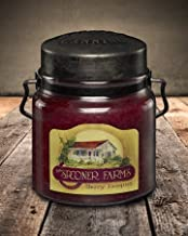 product image for McCall's Classic Jar Candle 16 oz. Spooner Farms