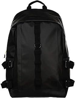 Animal Unisex Freefall School College Two Strap Backpack Rucksack Bag - 27LTR