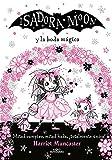Isadora Moon y la boda mágica (Grandes historias de Isadora Moon 3)...