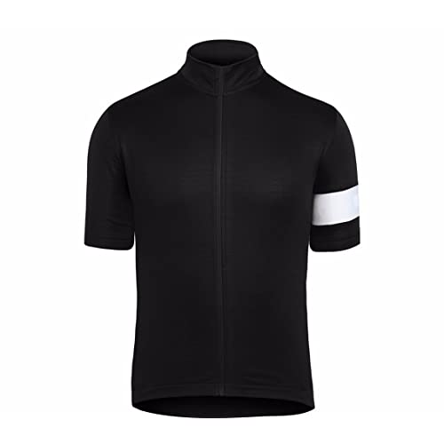 Uglyfrog Sportern Men s Outdoor Sports Shirt Short Sleeve Cycling Jersey  Cycling Clothing Bike Wear fedb939b8